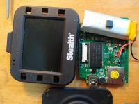 Скачать прошивку для видео регистратора инструкция по автомобильному видеорегистратору
