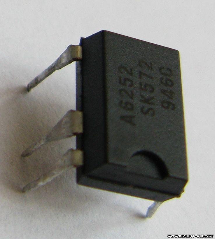 DIP-7-A1